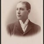 Franklin Chester Southworth