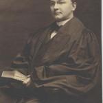 Joel Hastings Metcalf