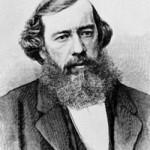 Moncure Daniel Conway