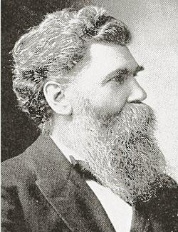 Jenkin Lloyd Jones