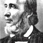 Edmund Hamilton Sears