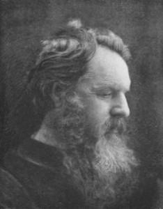 James T. Fields