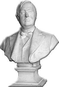 George F. Hoar