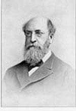Benjamin Athrop Gould