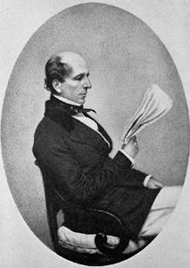 John Murray Forbes