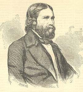 James Russell Lowell