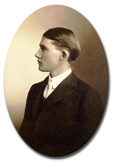 Wieman 1912