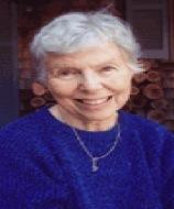 Ann Diers