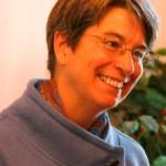 Marta M. Flanagan