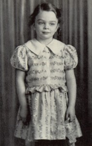 Emily Hartshorne