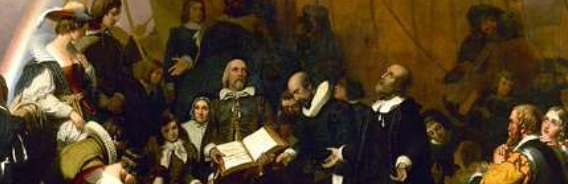 The Cambridge Synod