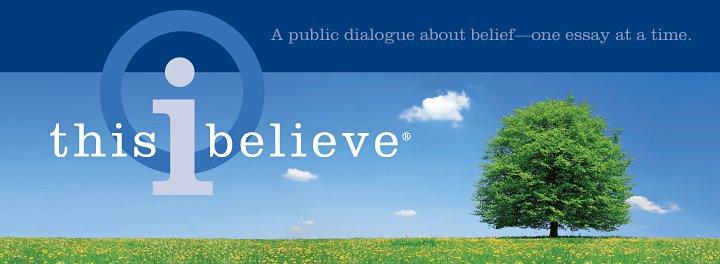 this-i-believe