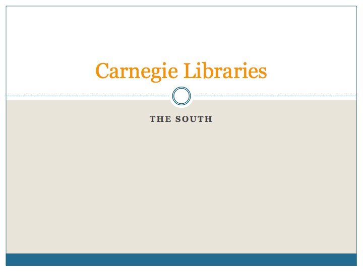 Carnegie, Louise (1857-1946) | Harvard Square Library