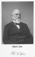 John E. Tyler
