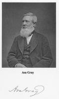 Asa Gray