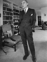 John H. Finley, Jr.